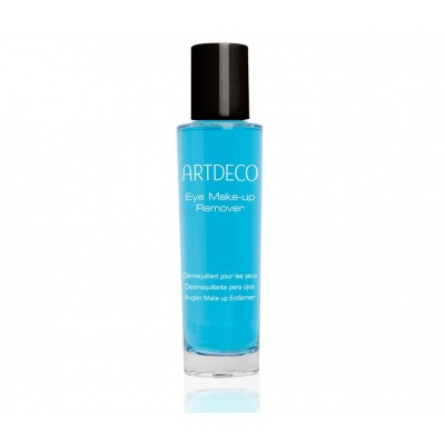 ARTDECO EYE MAKE-UP REMOVER 50ML