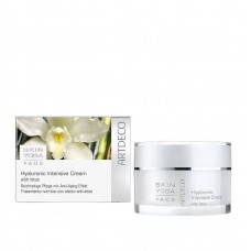 ARTDECO HYALURONIC INTENSIVE CREAM 50ml