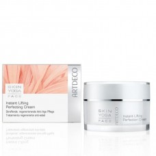 ARTDECO INSTANT LIFTING PERFECTION CREAM 50ml