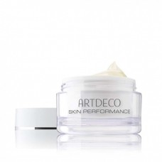 ARTDECO COLLAGEN RICH CREAM 50 ML