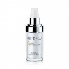 ARTDECO DETOX INTENSIVE SERUM 30ML