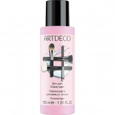 ARTDECO BRUSH CLEANSER