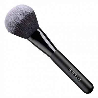 ARDECO POWDER BRUSH PREMIUM QUALITY