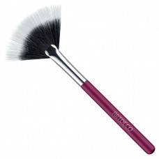 ARTDECO FAN BRUSH