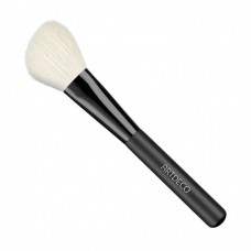 ARTDECO BLUSHER BRUSH PREMIUM QUALITY - LIMITED EDITION 2019