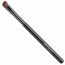 ARTDECO ANGLED EYESHADOW BRUSH