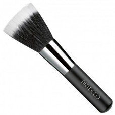 ARTDECO ALL IN ONE POWDER & MAKE UP BRUSH PREMIUM QUALITY