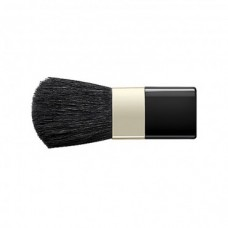 ARTDECO BEAUTY BLUSHER BRUSH
