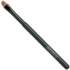 ARTDECO PROFI BRUSH EYE BROW