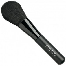 ARTDECO PROFI BRUSH POWDER