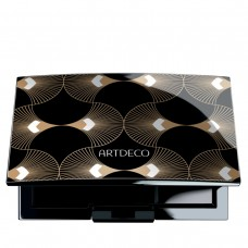 ARTDECO BEAUTY BOX QUATTRO - LIMITED EDITION 2020