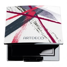 ARTDECO BEAUTY BOX TRIO CROSS THE LINES