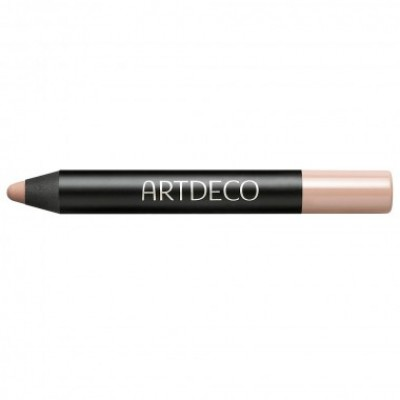 ARTDECO CAMOUFLAGE STICK WATERPROOF