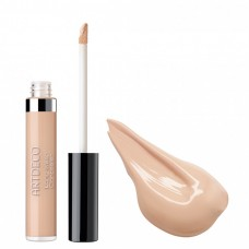 ARTDECO LONG-WEAR CONCEALER WP