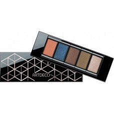 ARTDECO MAGNETIC PALETTE - LIMITED EDITION