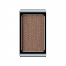 ARTDECO EYE BROW POWDER