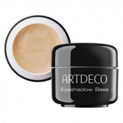 ARTDECO EYESHADOW BASE