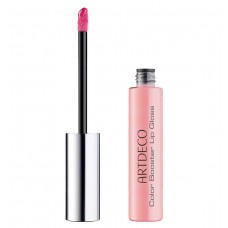ARTDECO COLOR BOOSTER LIP GLOSS 5ml
