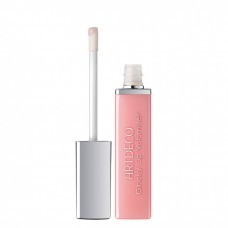 ARTDECO GLOSSY LIP VOLUMIZER