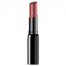ARTDECO HYDRA LIP COLOR SPF 15