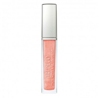 ARTDECO HOT CHILI LIP BOOSTER