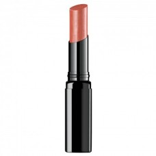 ARTDECO LIP PASSION SMOOTH TOUCH LIPSTICK