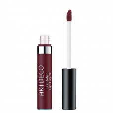 ARTDECO FULL MAT LIP COLOR LONG-LASTING