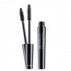 ARTDECO TWIST FOR VOLUME MASCARA 8ML