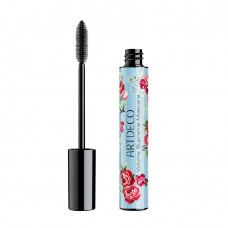 ARTDECO VOLUME SUPREME MASCARA - Feel This Bloom Obsession Collection