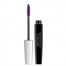 ARTDECO ALL IN ONE MASCARA