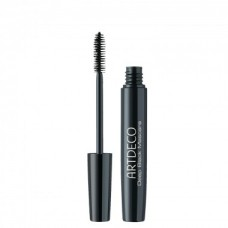 ARTDECO DEEP BLACK MASCARA