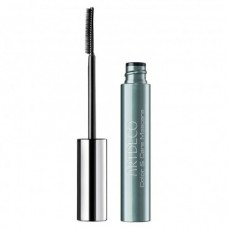 ARTDECO COLOR & CARE MASCARA