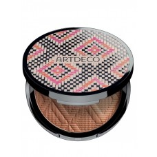 ARTDECO ALL SEASONS BRONZING POWDER 20G