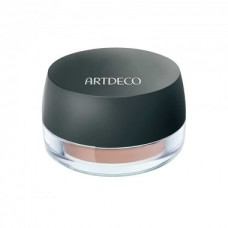 ARTDECO HYDRA MAKE-UP MOUSSE