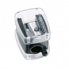 ARTDECO SHARPENER SOFT LINER