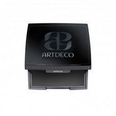 "ARTDECO BEAUTY BOX PREMIUM ""ART COUTURE"""