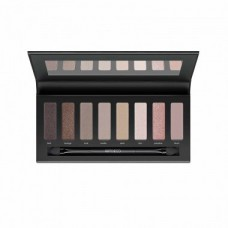 ARTDECO MOST WANTED EYESHADOW PALETTE TO GO