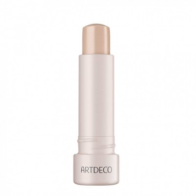 ARTDECO MULTI STICK MAKE-UP FOR FACE & YEUX & LIPS 5g