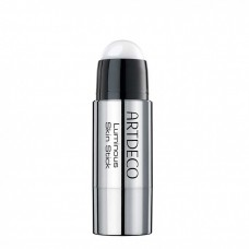 ARTDECO LUMINOUS SKIN STICK 4,5g
