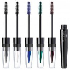 ARTDECO LASH & LINE DUO MASCARA AND KAJAL