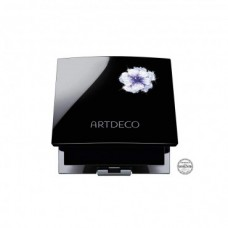 ARTDECO BEAUTY BOX TRIO CRYSTAL GARDEN