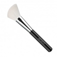 ARTDECO BLUSHER BRUSH PREMIUM QUALITY