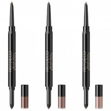ARTDECO BROW DUO POWDER & LINER