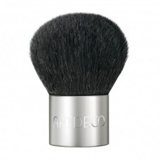 ARTDECO BRUSH FOR MINERAL POWDER FOUNDATION
