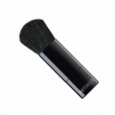 ARTDECO CONTOURING BRUSH