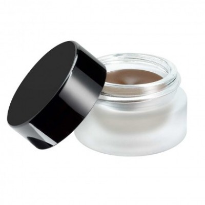 ARTDECO GEL CREAM FOR BROWS LONG-WEAR, WP