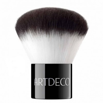 ARTDECO KABUKI BRUSH FOR A PROFESIONAL FINISH