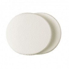 ARTDECO MAKE UP SPONGE ROUND