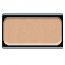 ARTDECO STROBING CREAM HIGHLIGHTER