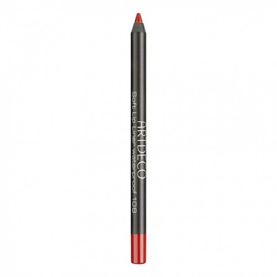 ARTDECO SOFT LIP LINER WATERPROOF NEW